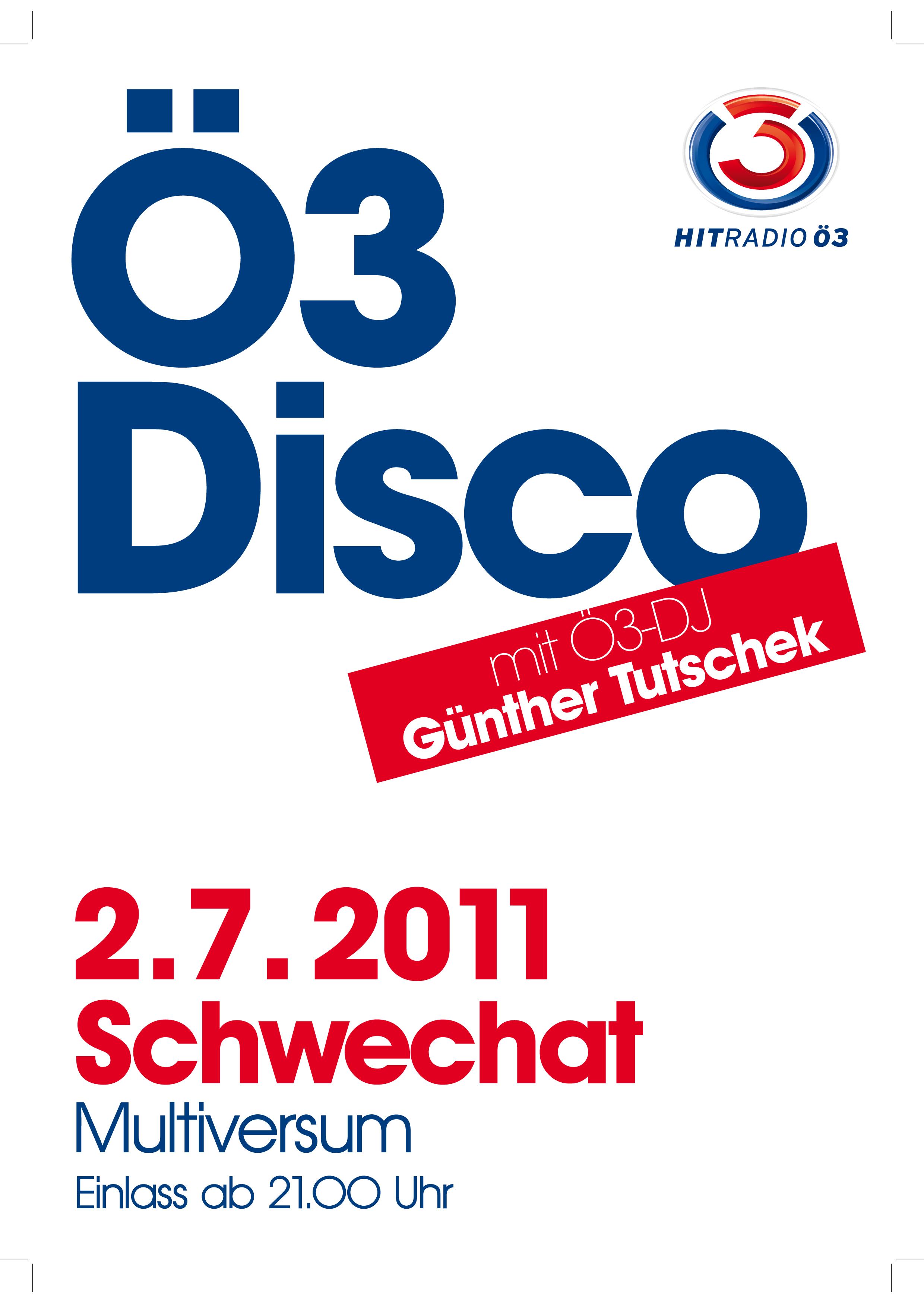 Group Events für Singles in 1010 Wien: Poll: Tanzen am Club-Schiff ...