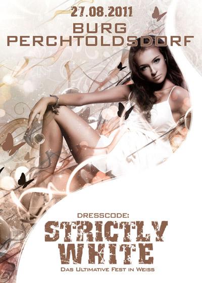 Singles aus Perchtoldsdorf - 8016.info