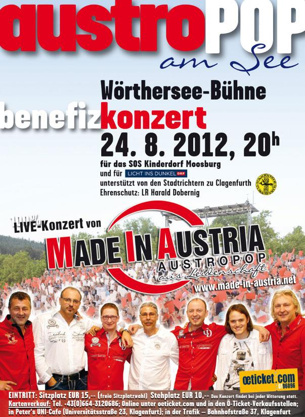 ... 695 :: A1 Beachvolleyball Grand Slam Klagenfurt :: Strandbad SZENE1.AT