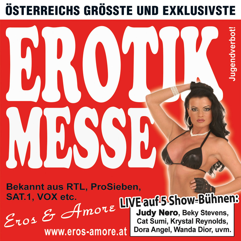 erotik singles sm szene hamburg