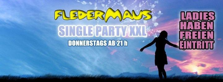 Single party graz