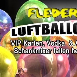 Fledermaus graz single party Mausefalle Graz