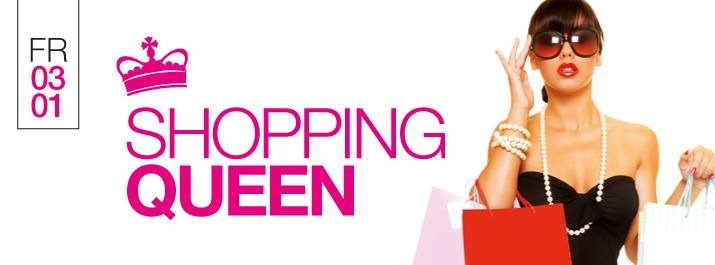 shopping queen forum
