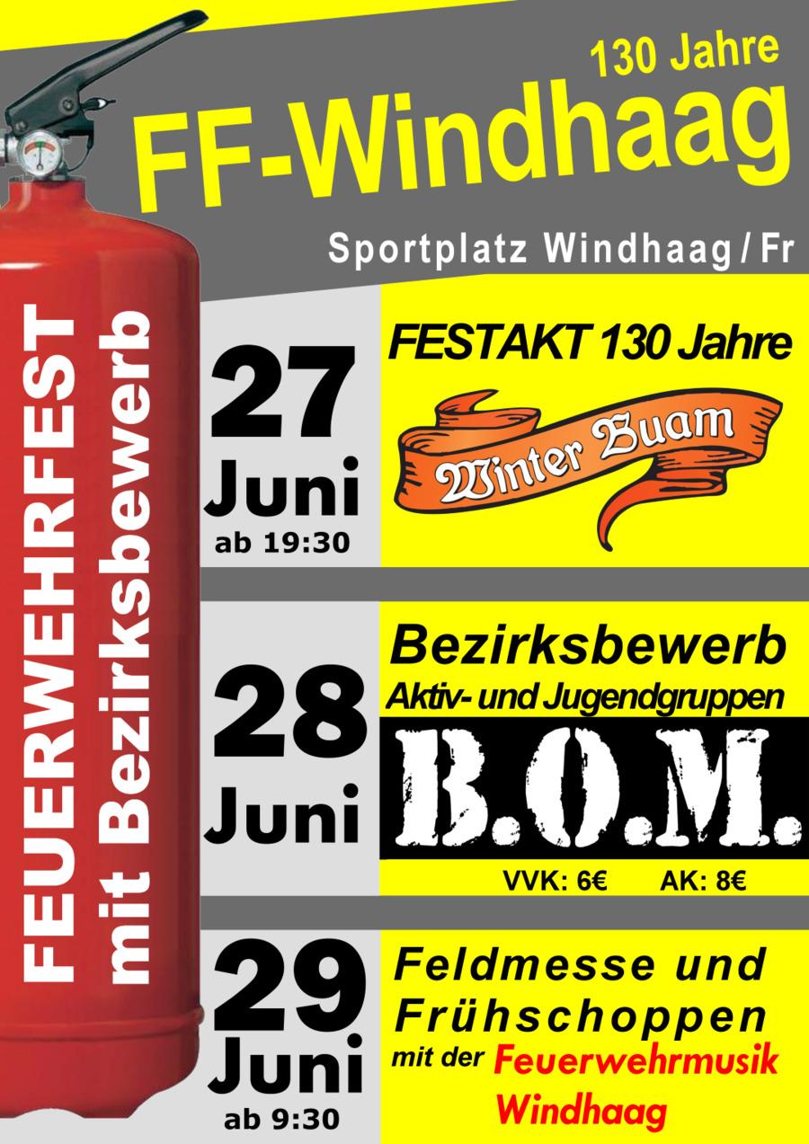 singles freistadt Freising