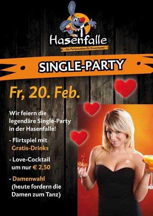 online flirtspiel für jungs Zwickau
