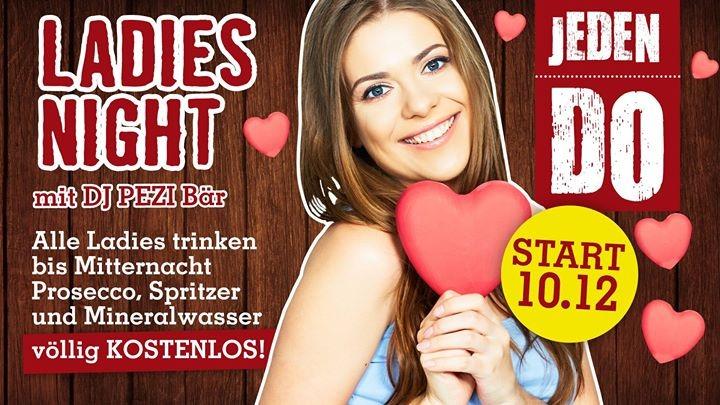 Singles peuerbach
