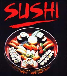 sushi arten von ich liiiiebe sushi. Black Bedroom Furniture Sets. Home Design Ideas