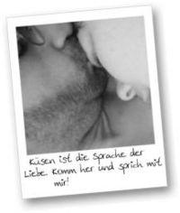 Gruppenavatar von Küssen ist die Sprache der Liebe, komm her und sprich mit mir =)