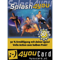 Splash4you 04