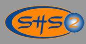 Gruppenavatar von In der SHS2 Gallneukirchen sind die besten, coolsten und geilsten Schülerinnen und Schüler  auf der Welt! (bzw waren)