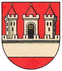 Bezirk Korneuburg