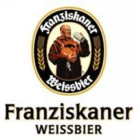 Weizenbier