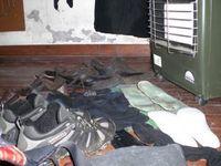 Gruppenavatar von Beim saugen meines Zimmers brauche ich immer mindestens 2 Staubsaugerbeutel !!!