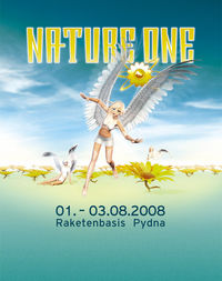 Nature One 2008