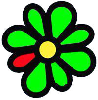 Gruppenavatar von ICQ-User