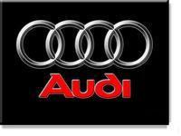 """Gruppenavatar von Audi !""""Herr der Ringe""""!"""