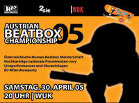 Beatbox Championship