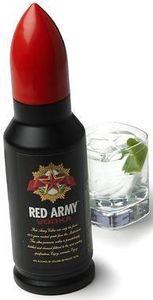Gruppenavatar von Bestes Hilfsmittel gegen Alltagsbeschwerden: Wodka