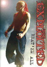 The Exploited (gb)