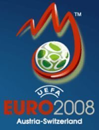 EM 2008 Ticketbesitzer