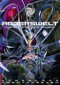 Anderswelt - Friendship
