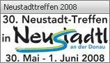 Gruppenavatar von neustadtl the best Place to live