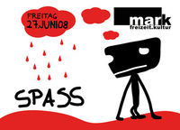 Spass - Mark.freizeit.kultur