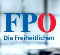 Gruppenavatar von FPÖ-Wähler!!!!
