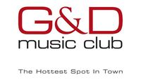 Marcello Dupont @ G&D:music club