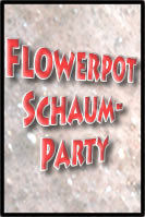 Mega-Schaum-Party