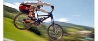 Gruppenavatar von Mountainbiking for Life