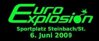 Gruppenavatar von Euro-Explosion! its party time.......