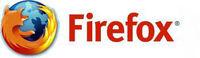 Gruppenavatar von Mozilla Firefox User