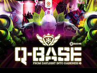 Gruppenavatar von Q-BASE 2009 Teilnehmer