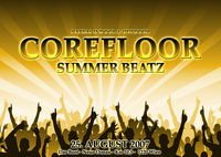 Corefloor Summer Beatz