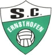 SC Ernsthofen - Bad Hall