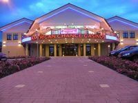 American chance casino route 55 wullowitz