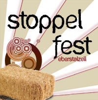 Stoppelfest 2011