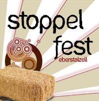 Stoppelfest 2011@Stoppelfestgelände Eberstalzell