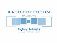 2. Salzburger Karriereforum