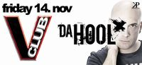 Da Hool (dj Hooligan)