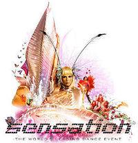 Sensation 31.12.2009 Düsseldorf -> eme.ec