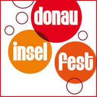 24.Donauinselfest - Tag 2