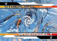 Anderswelt - Japanese Whispers