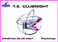 T.E. Clubnight feat. DJ Boss