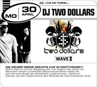 Dj Two Dollars