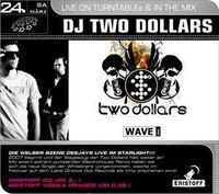 DJ Two Dollars Live