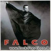 Falco verdammt wir leben noch!!!! von vienna calling ber out off the dark bis zu rock me amadeus falco we love you