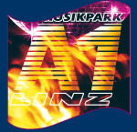 Musikpark on Fire & Stammgast Party