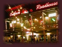 Gruppenavatar von ★OUTBACK★ROADHOUSE★